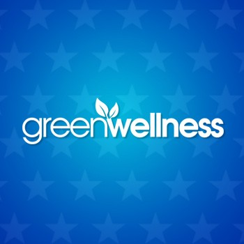 green wellness life coupon july 4th