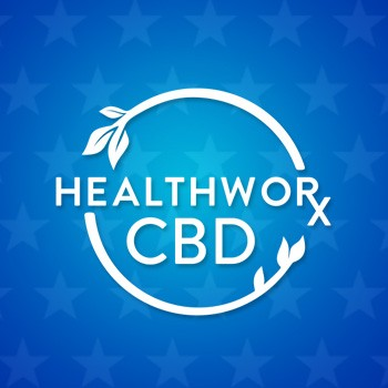 healthworx cbd july 4th coupon