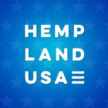 hemp land usa july 4th sale 1