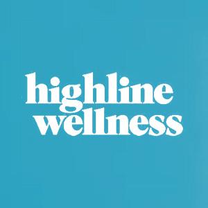 highline wellness coupon