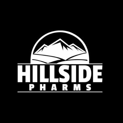 hillside pharms discount code