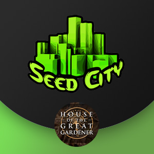 house of the great gardener seed city discount