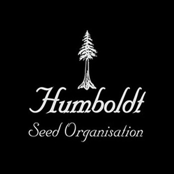 humboldt seed organisation coupon
