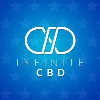 infinite cbd coupon july 4th