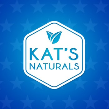 kats naturals 4th july coupon