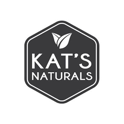 Kat's Naturals