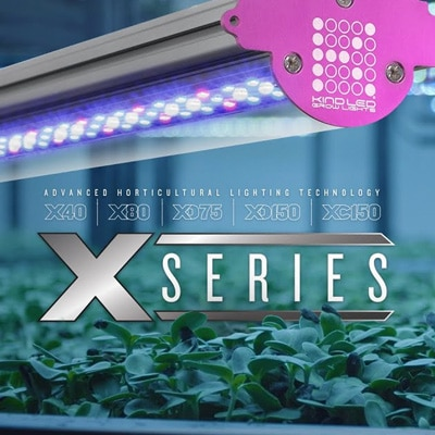 kind led x series bar light discount