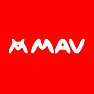 mav glass coupon code