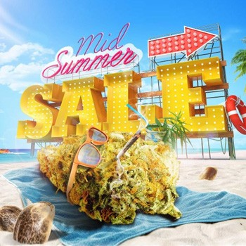 msnl midsummer sale
