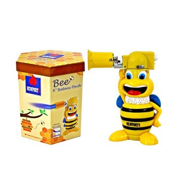 newport butane bumble bee coupon
