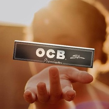 ocb papers discount