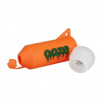 ooze silicone grinder coupon
