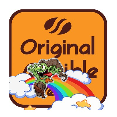original sensible zkittlez discount