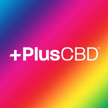 pluscbd pride month