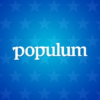 populum july 4th coupon