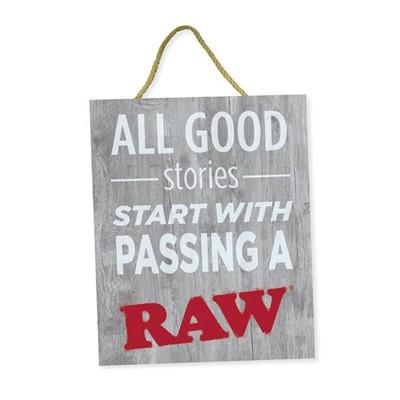 raw wall hanger sale