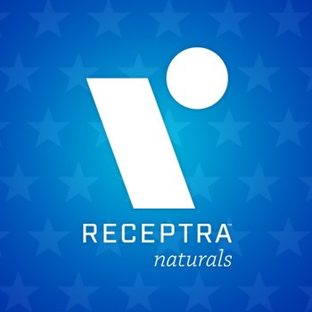 receptra naturals july 4th 1