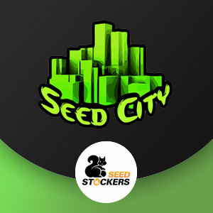 seed city discount seed stockers