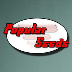 popular-seeds