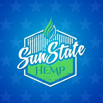 sun state hemp july 4th
