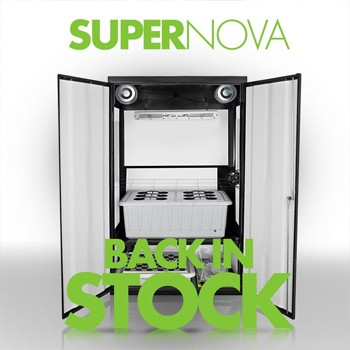supernova supercloset coupon