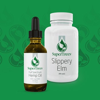 supertrees superherbal bundle
