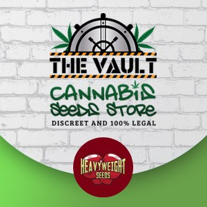 the vault discount heavyweight seeds