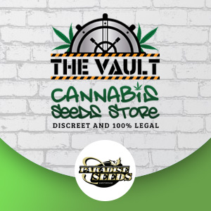 the vault paradise seeds discount