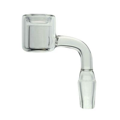 thermal quartz banger discount