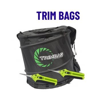 trim bags growers house