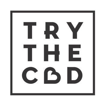try the cbd discount code 1