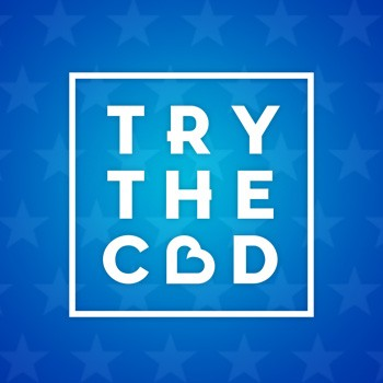 try the cbd july 4th