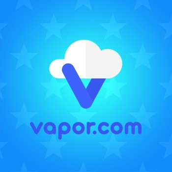 vapor july 4th presale