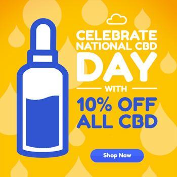 vapor.com cbd sale coupon