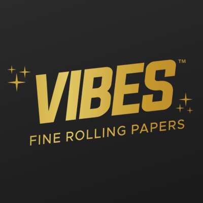 vibes rolling papers coupon