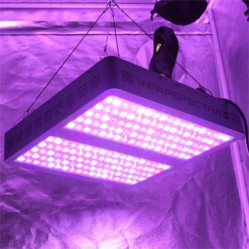 viparspectra led grow lights coupon