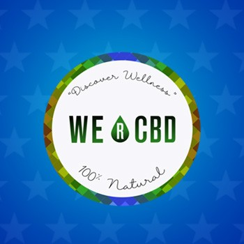 we r cbd coupon code july 4th