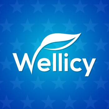 wellicy july 4th coupon