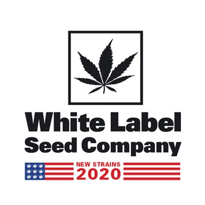 white label seeds discount code