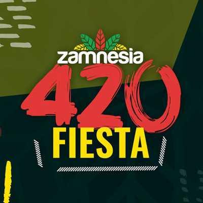 zammesia discount 420
