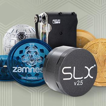 zamnesia grinders coupon